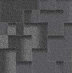 "Маренго (чёрный + чёрно-синий + темно-серый) ""Акцент"" - фото на сайте SISU"