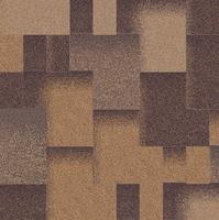 """Персия (коричневый + антик + антик светлый) """"Акцент"""" - фото на сайте SISU"""