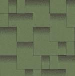 """Альпийский луг (зелёный + чёрная тень) """"Акцент"""" - фото на сайте SISU"""