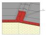 Ендовый ковер  - фото 2 на сайте SISU