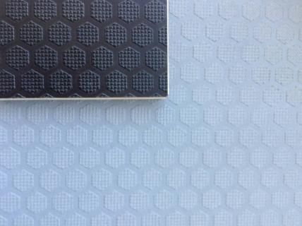 Фанера – материал широкого применения  - фото на сайте SISU