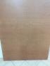 Фанера 12х1250х2500 WT/WT Light Brown Латвия  - фото 4 на сайте SISU
