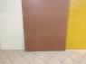Фанера 12х1250х2500 WT/WT Латвия Light Brown