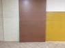 Фанера 12х1250х2500 WT/WT Light Brown Латвия  - фото 1 на сайте SISU