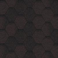 """Коричневая ЭКО """"Мозаика"""" - фото на сайте SISU"""