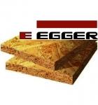 ОСБ-3 2500х1250х8 (Egger) - фото на сайте SISU