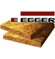 ОСБ-3 2500х1250х12 (Egger) - фото на сайте SISU