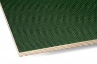 """Фанера 9х1250х2500 F/W (green) Рига A/S """"Latvijas Finieris"""" - фото на сайте SISU"""