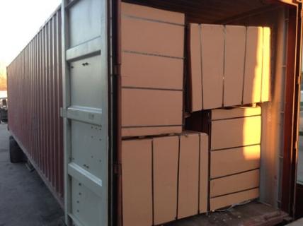Пополнение складских запасов! - фото на сайте SISU
