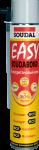 Универсальный клей SOUDABOND EASY с трубкой (750 мл)