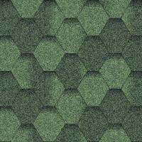 """Зелёная ЭКО """"Мозаика"""" - фото на сайте SISU"""